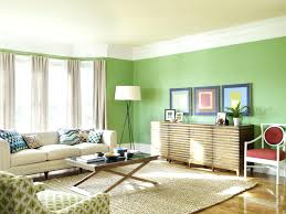 image of most popular paint color for living roommost colors 2014