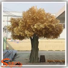 wedding wishing trees for sale 2016 large artificial tree gold artificial wedding wishing tree