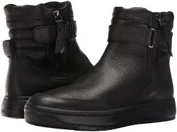 womens boots geox geox roxanne sandal usa geox donna nimat s biker boots