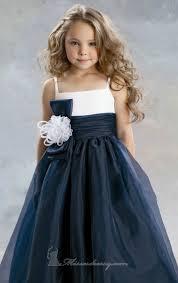 resultado de imagen para vestidos vestidos de nenas pinterest