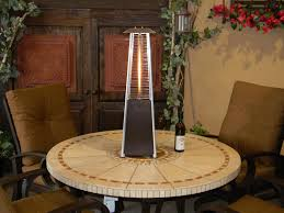 Patio Heaters Lowes Shop Patio Heaters Accessories At Lowes For Tabletop Outdoor