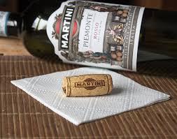 martini rosso вино martini piemonte rosso мартини пьемонте россо