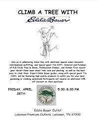 eddie bauer black friday sale climb a tree with eddie bauer presented by eddie bauer outlet