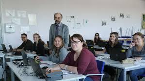 Finanzamt Bad Kissingen Steuerberaterkammer Nürnberg Fibu Praxistag An Der Berufsschule