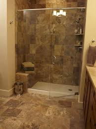 bathroom tile shower designs walk in shower tile ideas lilyjoaillerie co