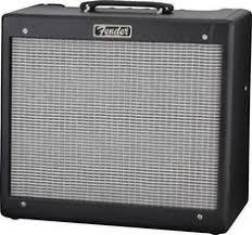 rod deluxe cabinet fender rod deluxe 112 enclosure 80watt 1x12inch guitar amp