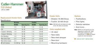 diagrams cutler hammer motor starter wiring diagram u2013 need help