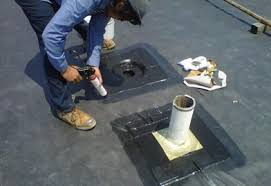 j and r roofing maintenance repairs