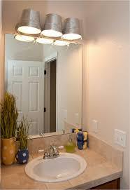 Bathroom 5 Light Fixtures Bathrooms Design Bath Bar Lighting Polished Chrome 5 Light Bath