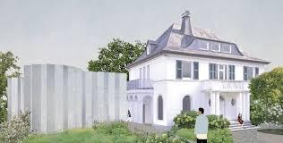 stuttgart architektur jung studio yonder architektur und design stuttgart