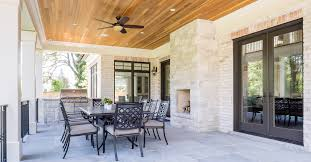 commercial u0026 residential architectural design firm oakville