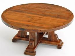 reclaimed wood round coffee table furniture reclaimed wood round coffee table beautiful barnwood