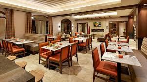San Diego Dining Room Furniture Hilton Garden Inn San Diego Old Town U2013 Restaurant