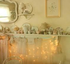 bichon frise z hter hessen 692 best images about tea time on pinterest vintage teacups