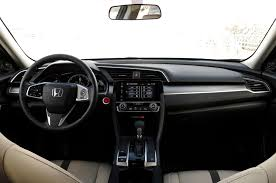 honda civic 2016 interior 2016 honda civic ex interior wallpapers 16554 freefuncar com