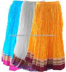 cotton skirts explore all new indian ethnic wear designer cotton skirts