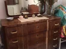 comodini e ã comodini d epoca arredamento mobili e accessori per la casa
