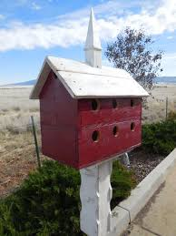 Large Barn Best 25 Martin Bird House Ideas On Pinterest Martin Bird House