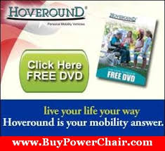 Hoveround Mobility Chair Are You Eligible For A Free Hoveround Power Chair