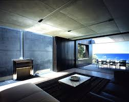 Beach House 8 by Whale Beach House 2 Project Dedece