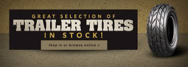 black friday tires georgia tire company vidalia ga tires and auto repair shop