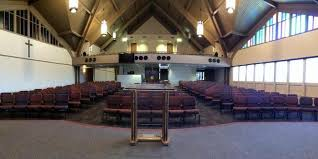 Wedding Venues Inland Empire First Baptist Church Of Riverside Weddings