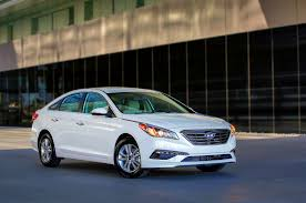what is the eco button on hyundai sonata 2015 hyundai sonata drive motor trend