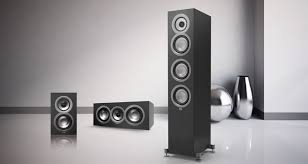 black friday home theater deals the sound environment black friday deals extended elac speakers