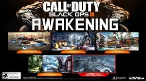 Black Ops 2 Maps List Black Ops 3 Dlc 2 Maps List Clipartsgram Com