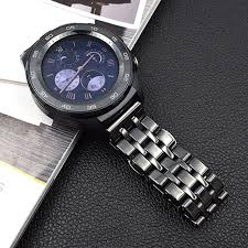 huawei classic bracelet images Buy real ceramics 20mm watch band straps for jpg