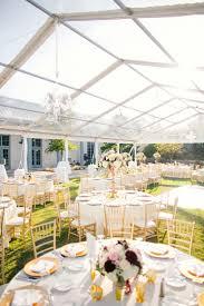 outdoor wedding venues san antonio 39 best wedding and reception venues hill country weddings