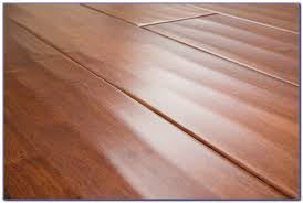 scraped wood floors against grain flooring home