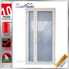 Energy Star Exterior Door by Villa Entry Door Villa Entry Door Suppliers And Manufacturers At