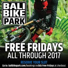 best mountain bike black friday deals 2017 bali bike park bali mountain biking for everyone