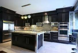 best color for kitchen walls with wood cabinets kitchens with