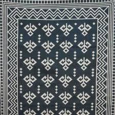 area rugs throw rugs five below
