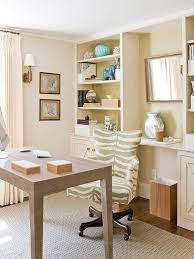 Best Home Office Furniture Images On Pinterest Home Office - Home office remodel ideas 6