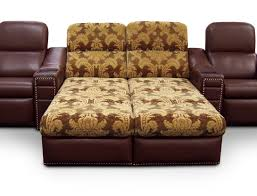 Sectional Sofa With Double Chaise Sofa Double Chaise Lounge Sofa Actsofkindness Chaise Lounge