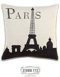 Paris Decor 135 Best Paris Travel Themed Decor Images On Pinterest Paris