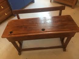 bureau enfant ancien achetez ancien bureau occasion annonce vente à marseille 13