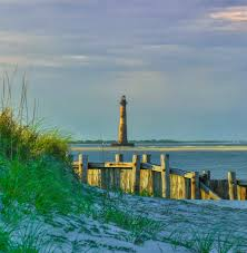 folly beach archives dunes properties