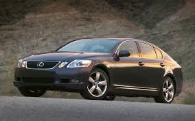 lexus gs430 torque mt then and now 1998 1999 2001 2006 2008 2013 lexus gs