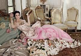 chambre syndicale de la haute couture fashiondella haute couture