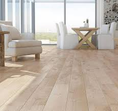 chene by floor is a collection of european oak hardwood