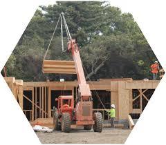 Plumbing New Construction Can Am Plumbing Commercial U0026 Construction Plumbing 925 846 1833