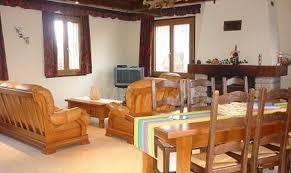 chambre d hote doucier gîte du lac location de vacances doucier arrondissement de lons