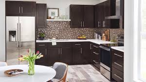 wolf kitchen cabinets about wolf classic cabinets youtube