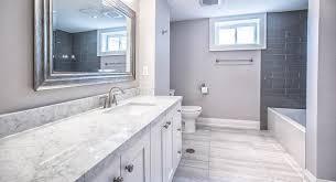 complete bathroom renovation kitchen bathroom design renovation etobicoke remodeling