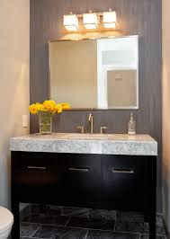 Bathtub Reglazing St Louis Mo by Portfolio St Louis Interior Designers U0026 Home Decorators