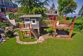 Family Garden Design Ideas Garden Design Garden Design With Family Friendly Home Design With